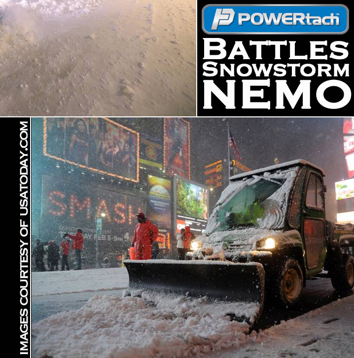 POWERtach Snowstorm Nemo Crop2 1