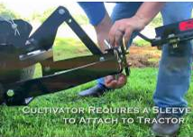 thumbnail of cultvator marketing video