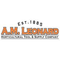 buy brinly at AM Leonard