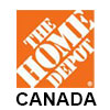 home depot canada lawn and garden