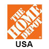 home depot YS lawn and garden