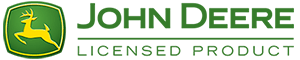 Brinly hardy john deere products