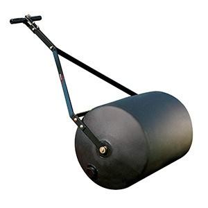 lawn sod roller