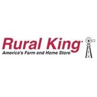 shop brinly hardy at Rural King