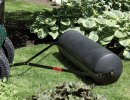PRT 48SBH CloseLook0 - 54 Gallon Tow-behind Poly Lawn Roller <span>|</span> PRT-48SBH